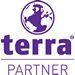 PartnerStatus_Terra